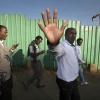 "\""Ethiopie. 14 tm 28 oktober 2012, Addes Abeba, Debre Libanos, Debre Markus, Bleu Nile, Bahir Dar, Gondar, Debark,  Mount Simien, Aksum, Lalibela, Abune Yemata guh.\"""