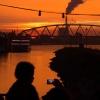 De Kaaij, 7 en 8 september. Nijmegen,