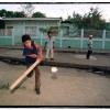 "\""File written by Adobe Photoshop? 5.0  Masaya baseball base\"""