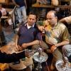 "\""Mei 2010, Syri�, souk Damascus\"""