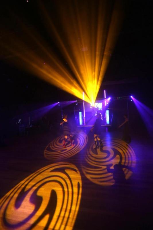 "\""Nijmegen, 22-12-2012 . OZO feest Lndenberg.\"""