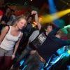 """Club 7 in LUX. House, dance. Nijmegen, 25-2-2013 . dgfoto.\"""