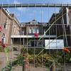 "\""Verpleeghuis Margriet. Nijmegen, 3-4-2013 . dgfoto.\"""