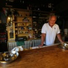 Coffeeshop Buggey gaat weer open. Nijmegen, 27-5-2013 . dgfoto.