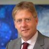 Voorzitter van het college van bestuur van Radboud universiteit, Gerard Meijer. Nijmegen, 12-8-2013 . dgfoto.