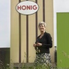 Hannie Kunst, 8 jaat wethouder. Nijmegen, 24-4-2014 . dgfoto.