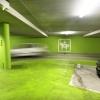 Keizer Karel garage, Muziektheater De Plaats . Nijmegen, 22-7-2014 . dgfoto.