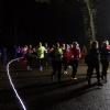 Zevenheuvelentloop, nachtloop Nijmegen, 15-11-2014 . dgfoto.