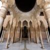 Alhambra. 6-05-2015 . dgfoto.