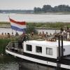 Kaaij. Nijmegen, 5-7-2015 . dgfoto.