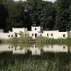 Museumpark Orientalis, voorheen Bijbels openluchtmuseum, Heilige Landstichting. Nijmegen, 2-8-2015 . dgfoto.