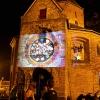 Kunstnacht, diverse locaties. Nijmegen, 24-9-2016 .
