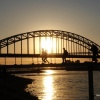 Stadswaard . Nijmegen, 13-5-2018 .