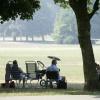 "\""Goffertpark bij warmte 08-08-2003\"""