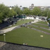 """gras plein 44 splinter