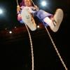 Lindenberg kinder toneel met Wil Sonnemans, Aldenhof, 22-04-2004