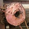 "\""haven, oude roestige brandslang 27-09-2004\"""