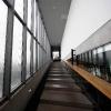 "\""Rotterdam, 16-02-2005 Kunsthal. foto: Gerard Verschooten ? FC\"""