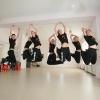 "\""Kinderen en streetdance in Krayenhofkazerne Limos\"""