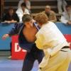 """""""Judo, NK voor jeugd, Joris Schoofs uit Ede"""""""