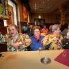 """""""Carnaval voor 50-plussers, Markies Wijchen"""""""