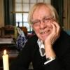 """fotojournalist Jan van Teeffelen"""