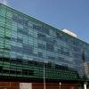 """""""Universiteit Mercator 1 gebouw"""""""