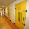 """""""Open dag Hunerberg jeugdgevangenis"""""""
