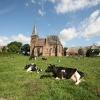 """""""Kerkje van Persingen"""""""