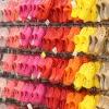 """""""kleurrijke Crocs-schoenen"""""""