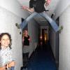 """""""Afstudeerfeest Koos in Schaarsbergen"""""""
