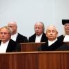 """""""Oratie van Prof. Hartkamp Aula RU, 31-10-2007"""""""