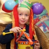 """""""Verjaardag Siem bij de kinderopvang Nijntje Pluis"""""""