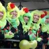 "\""Carnavalsoptocht Nijmegen\"""