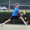 "\""Tennis heren Lindenholt-Markant,Robin Smits\"""