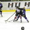 "\""ijshockey: Nijmegen Devils - Eaters Geleen\"""