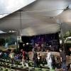 "\""Eerste Boydy & Soul Open Air , openluchtfestival in het gofferttheater\"""
