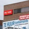 "\""DSB-bank, Kerkebos 10-59,  Nijmegen-\"""