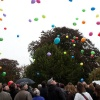 "\""Nijmegen, 23-10-2010, begrafenis Ubu Lemereis\"""